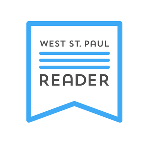 Team Page: West St. Paul Reader